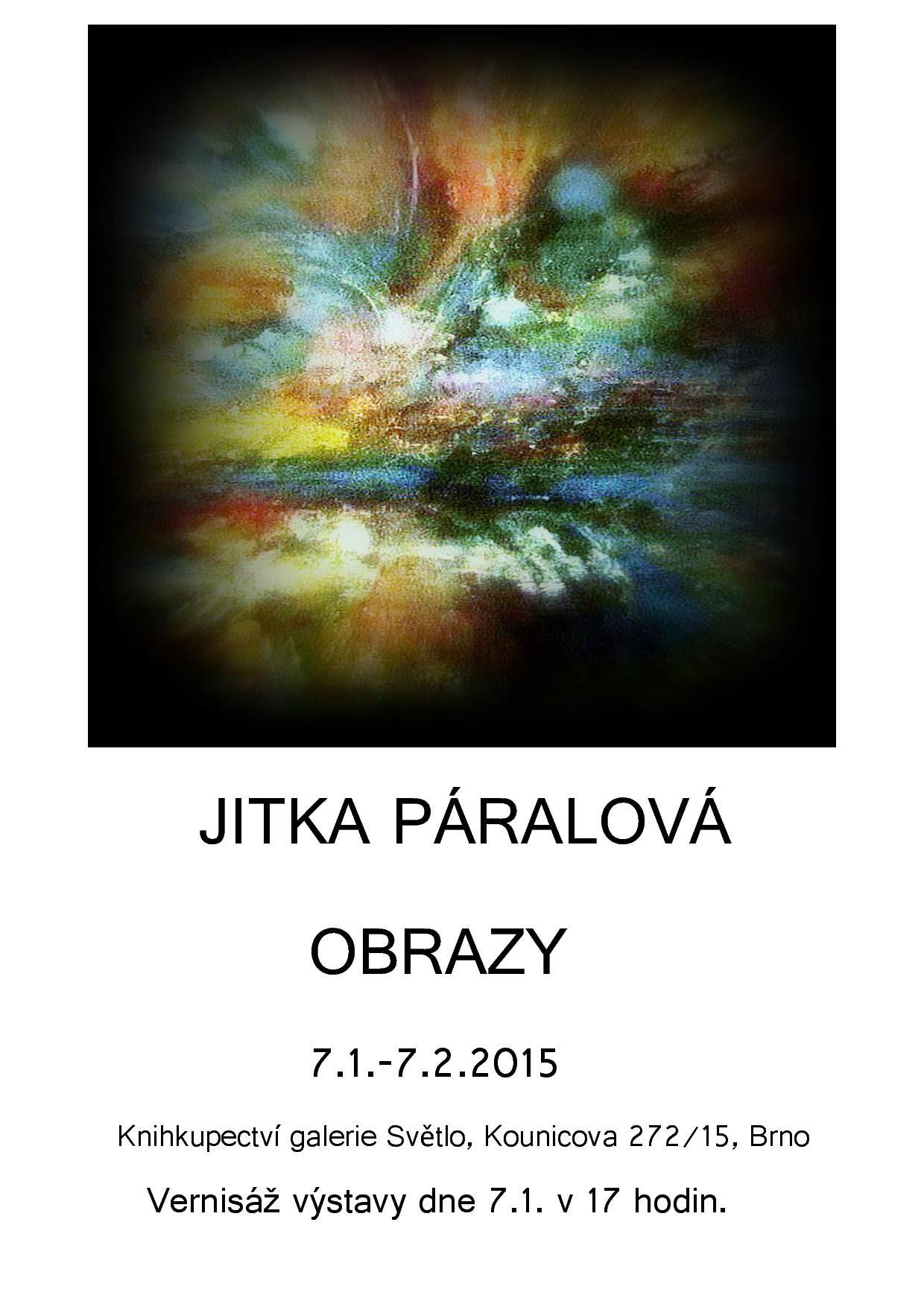 Paralova_vernisaz_leden_2015
